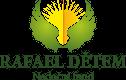 Rafael dětem logo