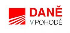 logo_DVP