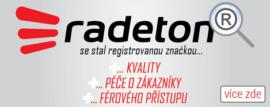 image001 radeton