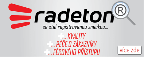 RADETON s.r.o.