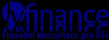 Ing. Jiří Vaněk
