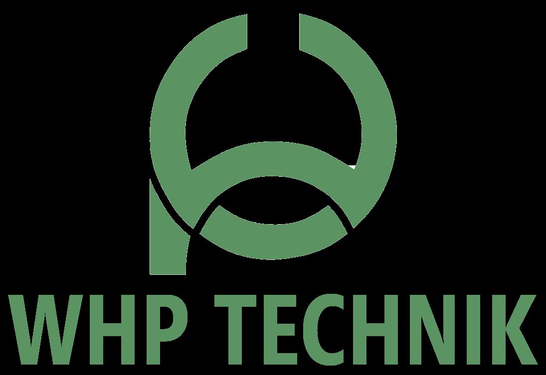 WHP Technik s.r.o.