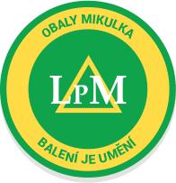 Obaly Mikulka LPM