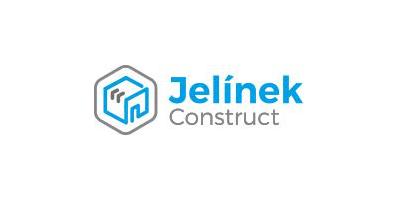 JELÍNEK CONSTRUCT s.r.o.