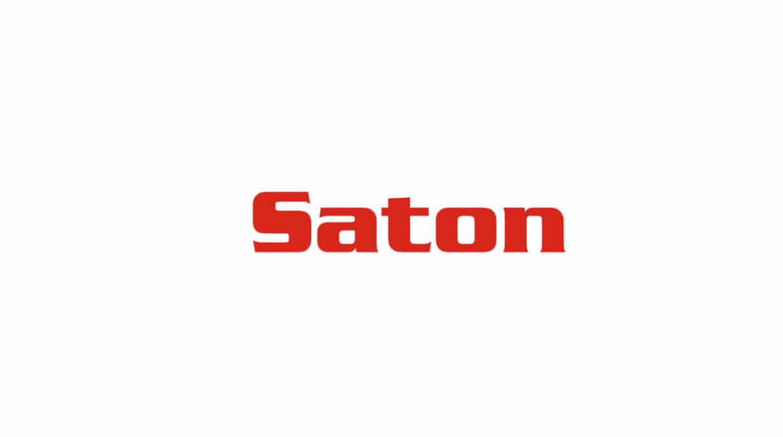 SATON s.r.o.