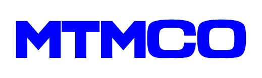 MTMCO s.r.o.