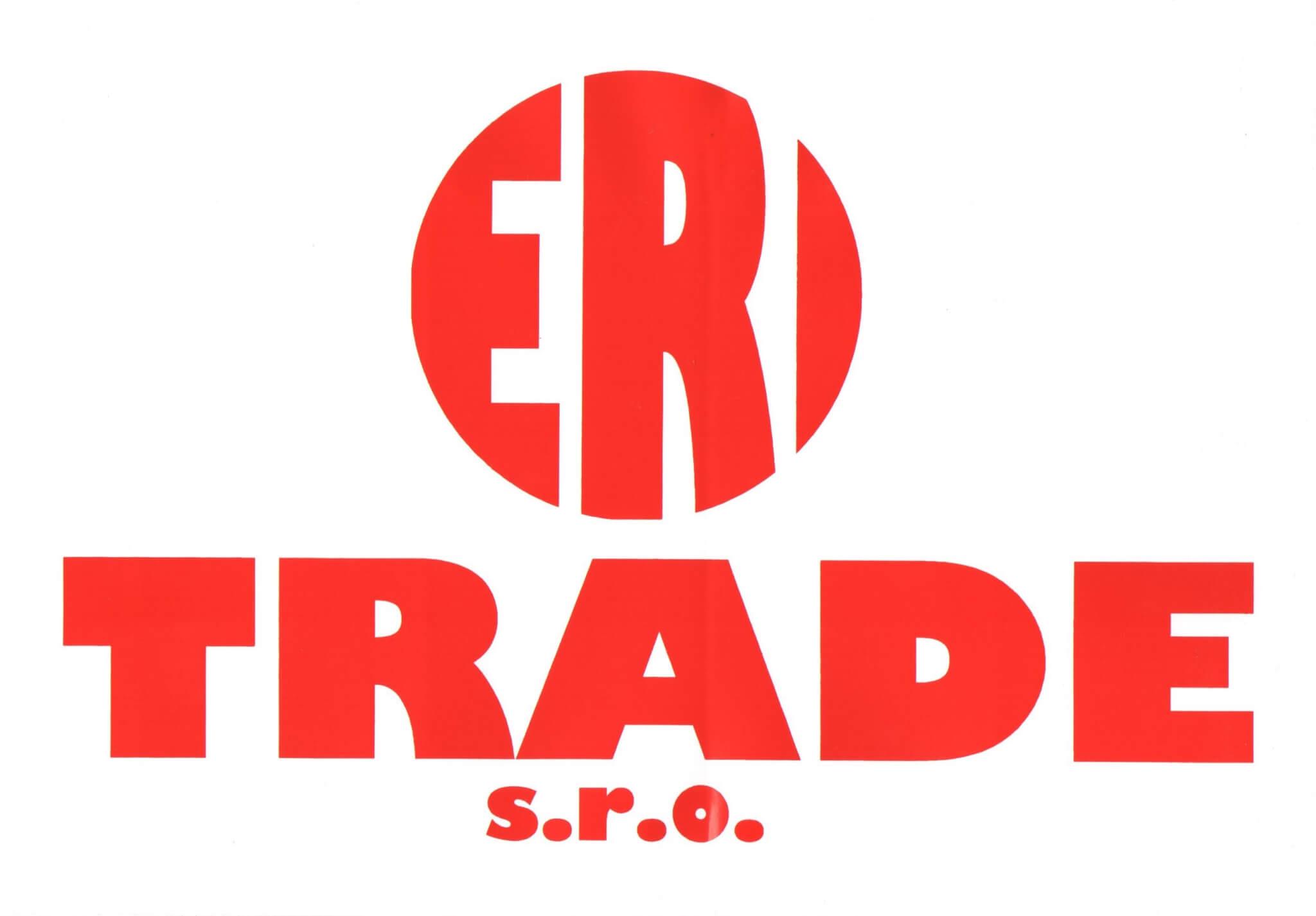 ERI-TRADE s.r.o.