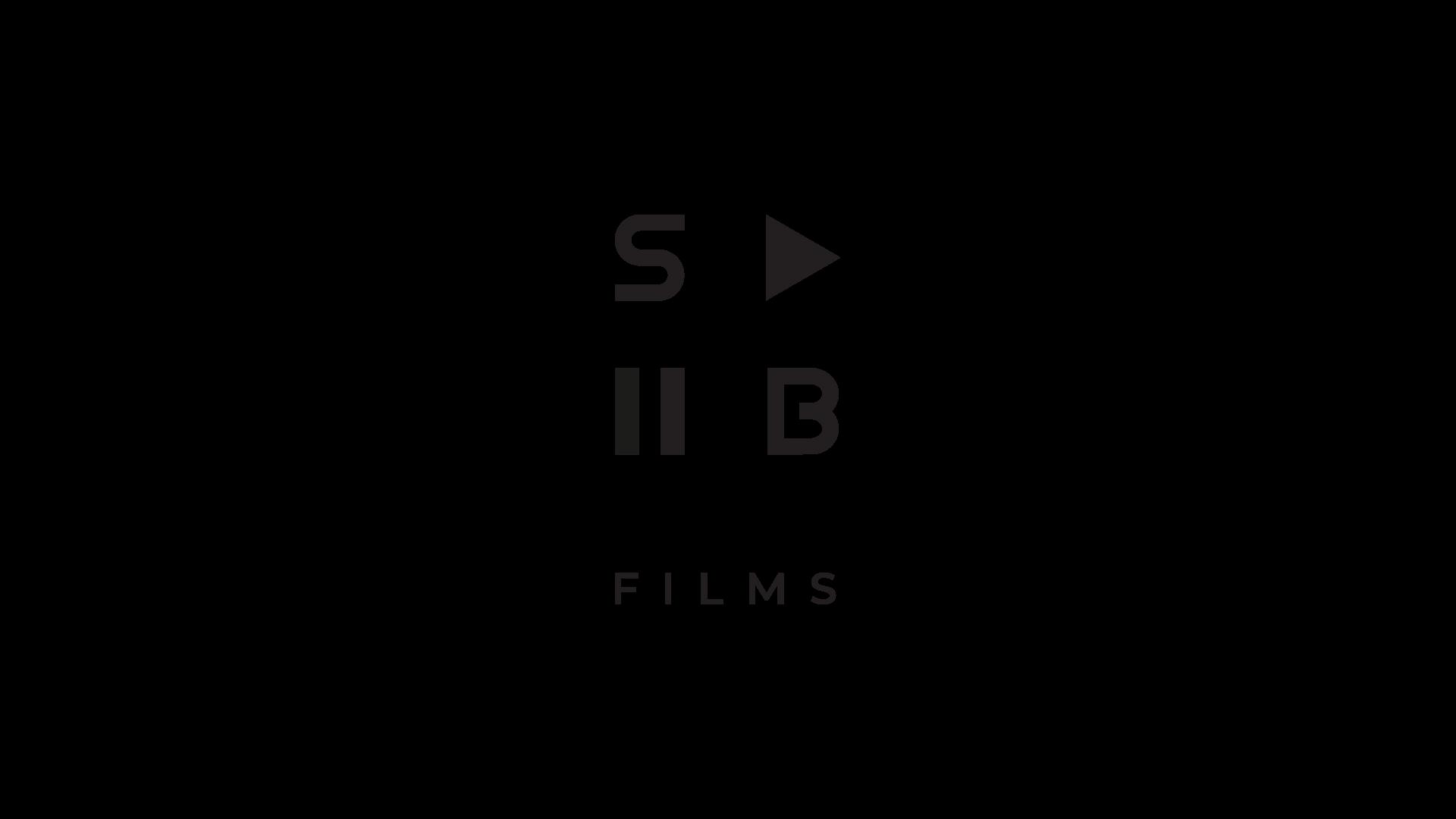 SB FILMS