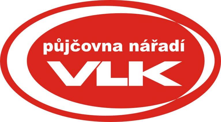 Půjčovna nářadí VLK s.r.o.