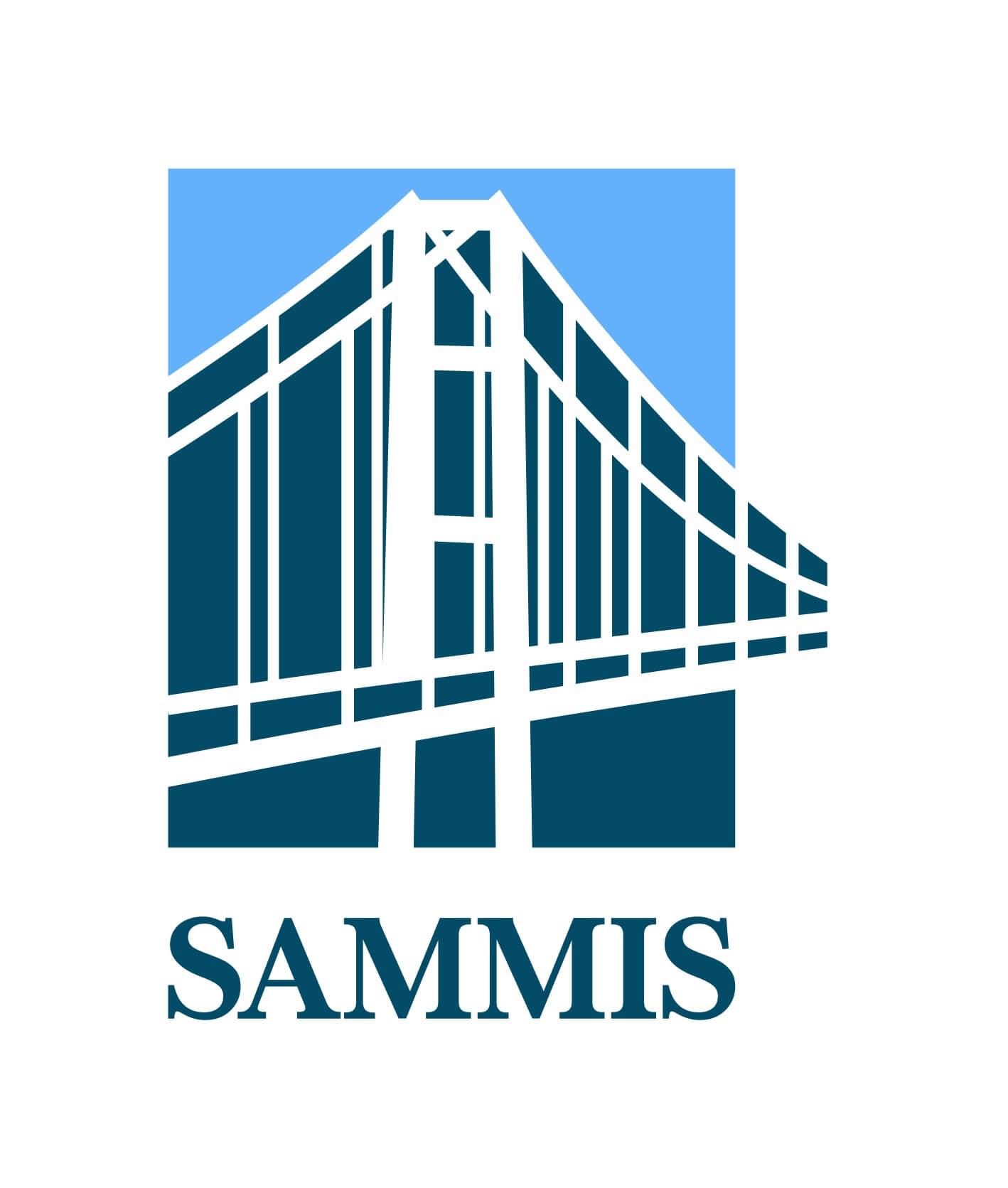 SAMMIS s.r.o.