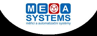 MEA SYSTEMS s.r.o.