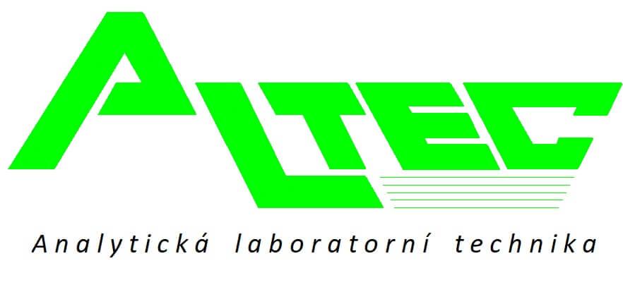 ALTEC spol. s.r.o.