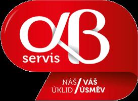 ALFA-BETA servis úklidové služby s.r.o.