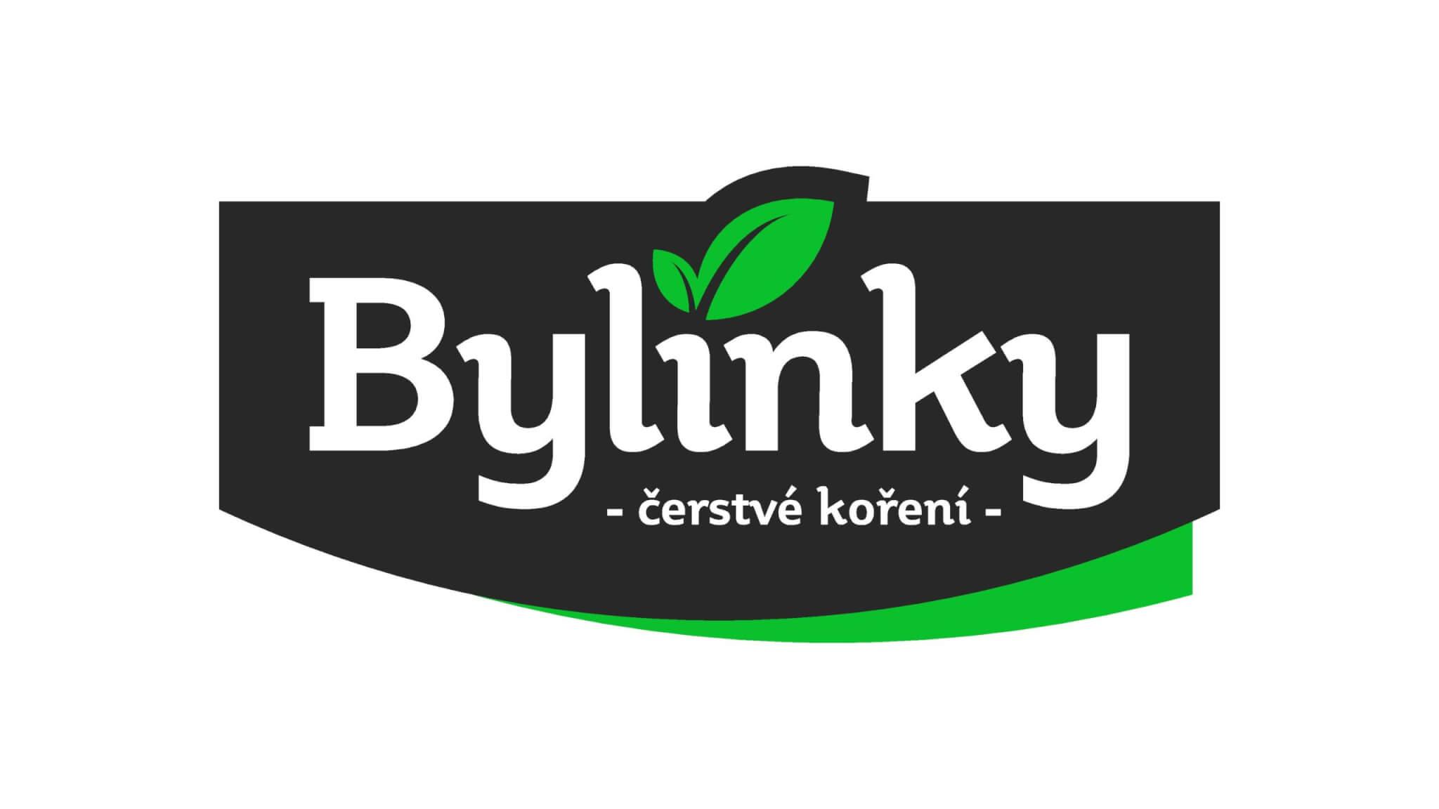 BYLINKY s.r.o.