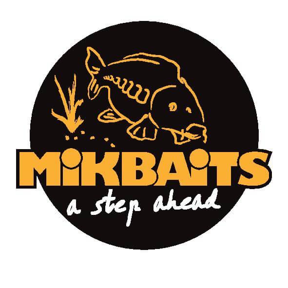 MIKBAITS s.r.o.