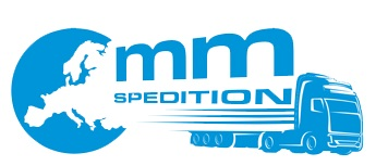 MM Spedition s.r.o.